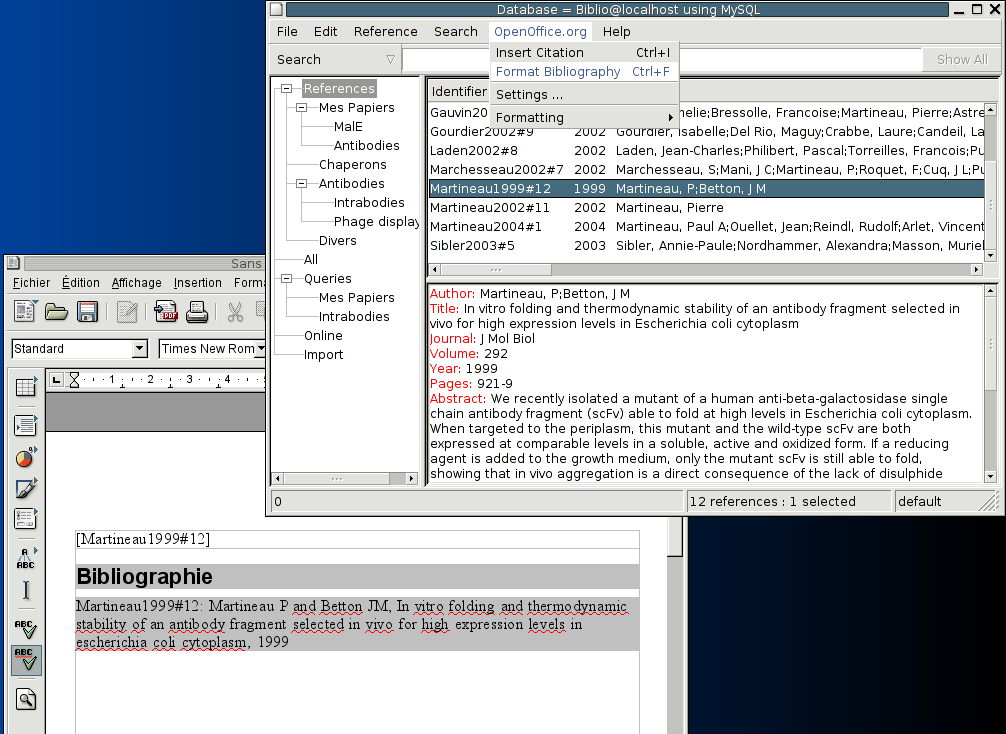 Usingooo for instance in the displayed screenshot the identifier altavistaventures Image collections
